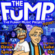 The Funny Music Podcast - Episode 439