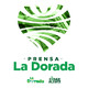 Audio, Secretario de Infraestructura de Caldas, Luis Alberto Giraldo