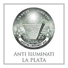 AntiIluminati - La Plata - Radi x5 91.3