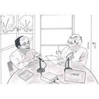 Podcast Avui es Diumenge, Radio Pallejà