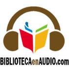 AudioLibro: Apología de Socrates -Platón