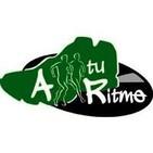 A TU RITMO | VINILO FM Radio - Programa 3x108 - Miércoles, 18 de junio de 2014