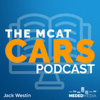 65: MCAT CARS Asks: Are Inequality and Education Related?