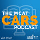 44: MCAT CARS Ponders the History of the Meatpacking Industry