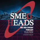 SMEGHEADS - POST/POP PODCASTS