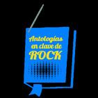 Antologías En Clave De Rock