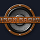 Episode 535 IronRadio - Topic Alternatives to Heavy and When