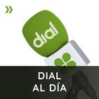 Dial al Día