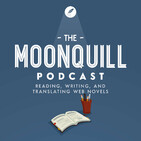 Episode 9: The Best Genres To Write for $$$