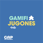 Gamifijugones