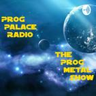 Episode 871 (The Freebird Show)