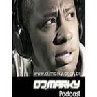DJ Marky Podcasts