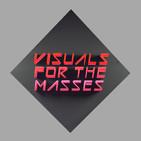 VFTM - Visuales para las Masas