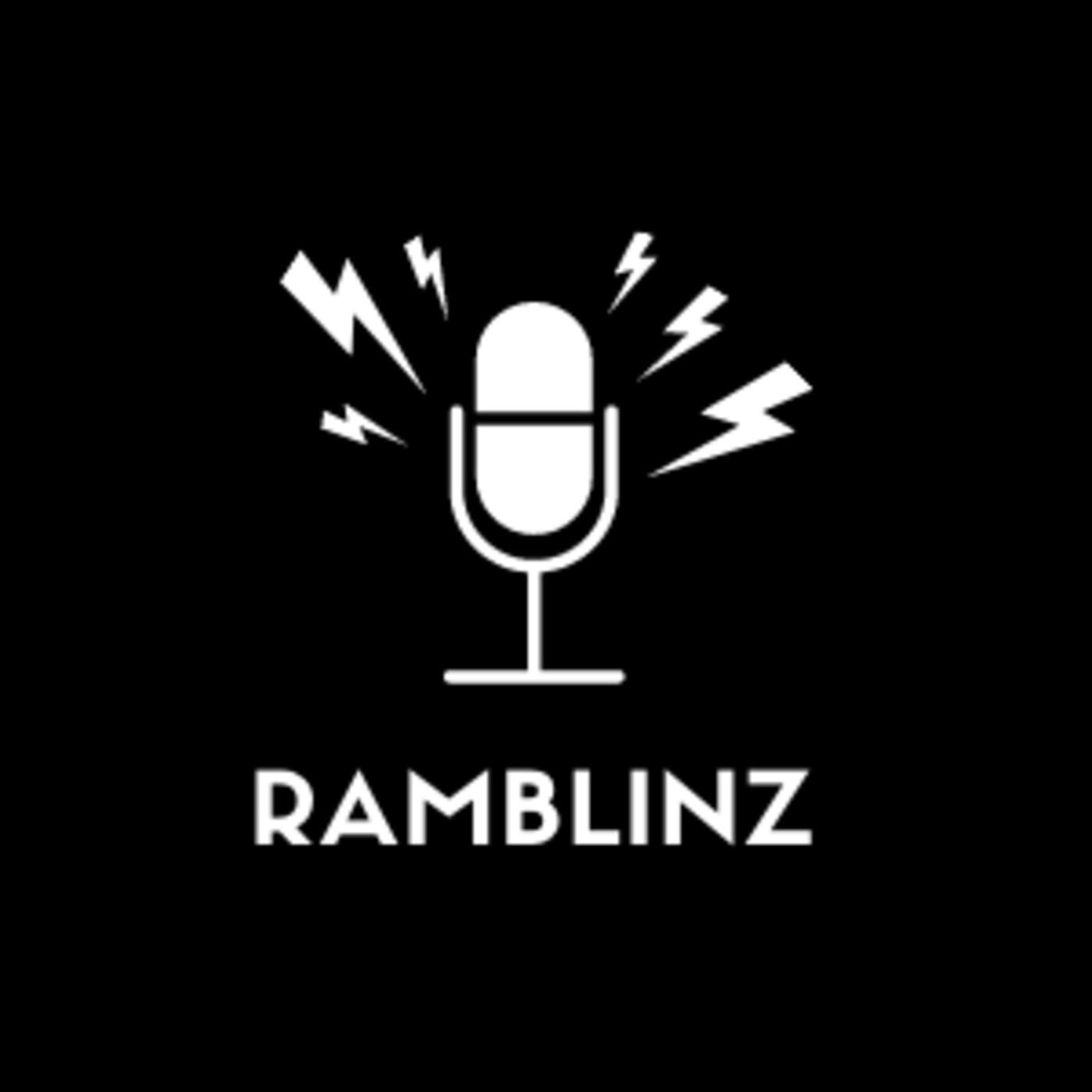4. first hailings - ramblinz ep. 4