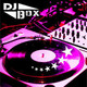 DJ Box - The Electro Sensation, Episode 10 - Spécial Laidback Luke