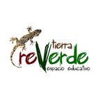 Tierra ReVerde