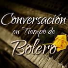 La Poesía en el Bolero Cubano (Parte IV)