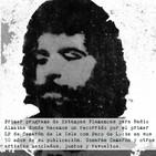 Extampas Flamencas Vol. I- Camarón 50 años