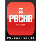 Pacha NYC Podcast: 139 | Style of Eye Haunted House Mix