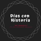 Días con Historia