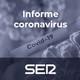 Informe Coronavirus