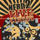 Nerd2 live 35