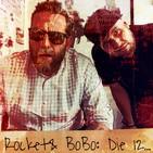Rocket und Bobo: Folge 3