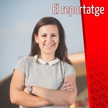 Reportatge