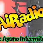 AiRadio La Radio del Ayuno Intermitente