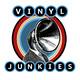 The Beige Zone | VJ Radio