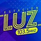 #BuenasNoticias episodio 36 - 29.06.2020