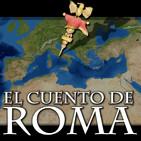 El Cuento de Roma
