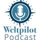 Weltpilot Podcast Folge 043 – Whatsapp scheint das grosse Thema zu sein