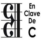 En Clave de C - Música de Cantabria