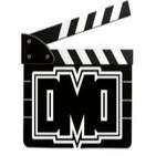 Devuelveme mi Dinero (Programa de cine) T2