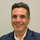 Antonio Cejudo y Manolo Quevedo en La vida es otra cosa GC @7punto7radio 13-12-18
