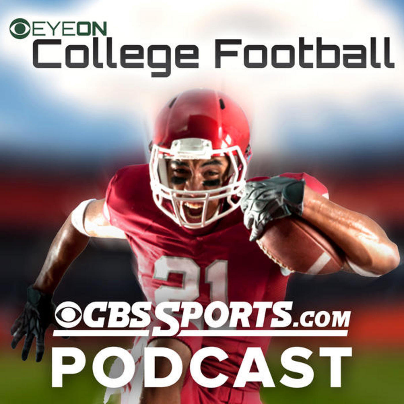 10/23/14: Brady Quinn on the SEC West, FSU-Notre Dame finish, play-option pass and more