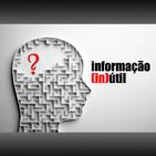 TSF - Informação (In)útil)
