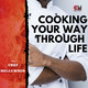 """Cooking Your Way Through """"Budgeting"""""""