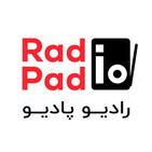 Radio Padio | ?????? ???? ?????