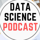 Data Science Podcast