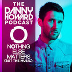 The Danny Howard Podcast