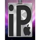 iPodcast 02: Resolucionario y Mountain Lion