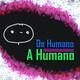 El peor episodio EVER!!!! | De Humano a Humano