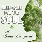 Self-Care For The Soul