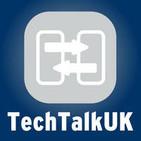 Tech Talk UK