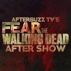 """Humbug's Gulch"" Season 5 Episode 3 'Fear the Walking Dead' Review"