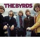 Pioneros: The Byrds