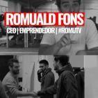 #RomuTV