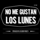 No Me Gustan Los Lunes - Lunes 27 Enero 2020